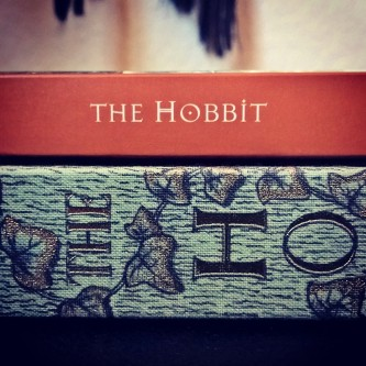 ReadTheHobbit