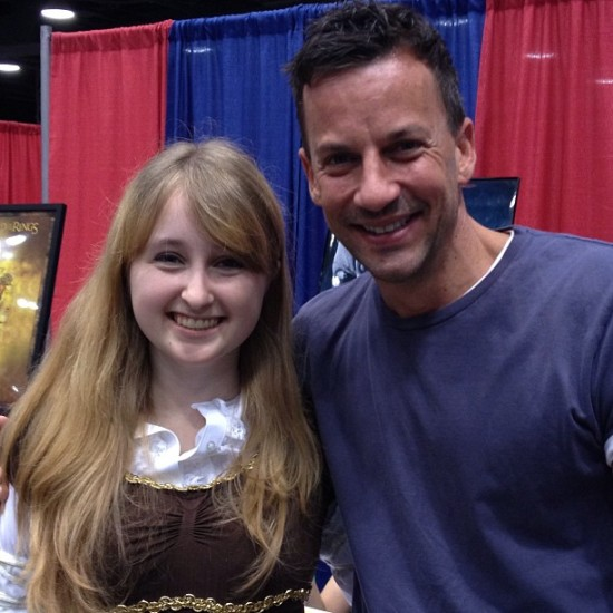 Spotlight_Eomira_meeting_Craig_Parker