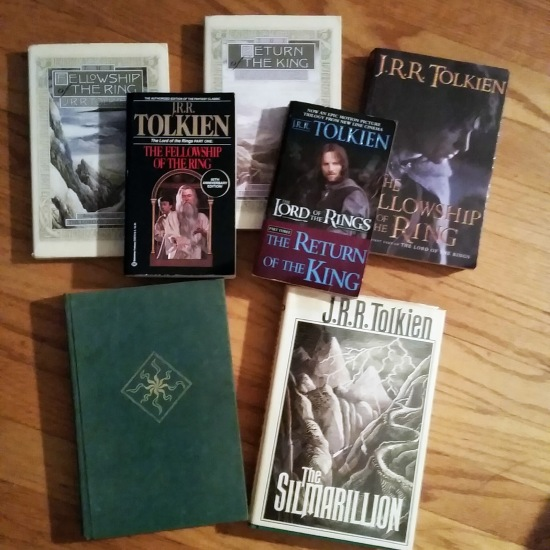 tolkiencollection_britta_augusthaul_2