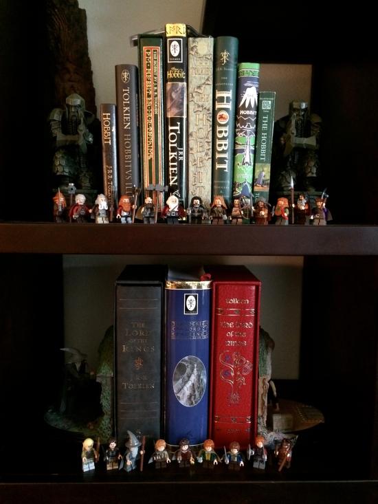 Spotlight_TolkienTwin_04