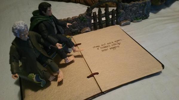 TolkienWeek_001