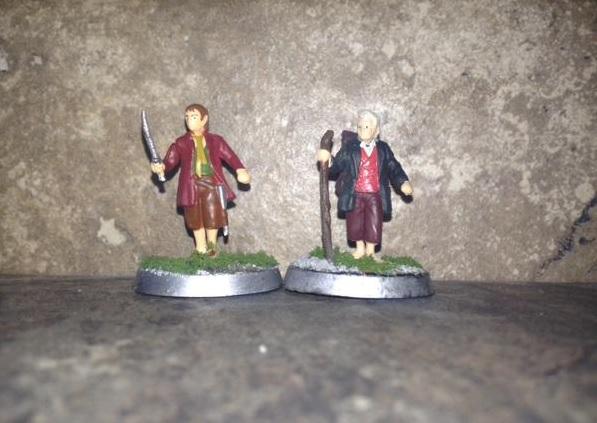 TolkienWeek_003