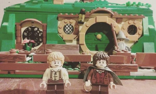 TolkienWeek_008
