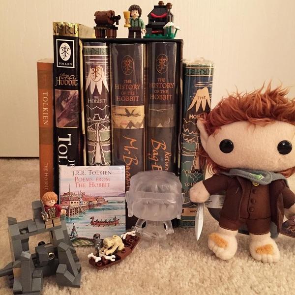 TolkienWeek_010