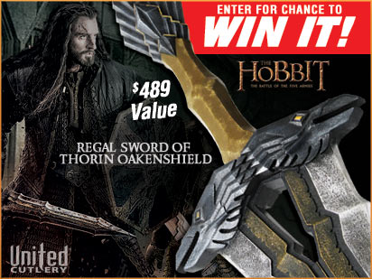 collecting_the_precious_thorin_sword_sweepstakes