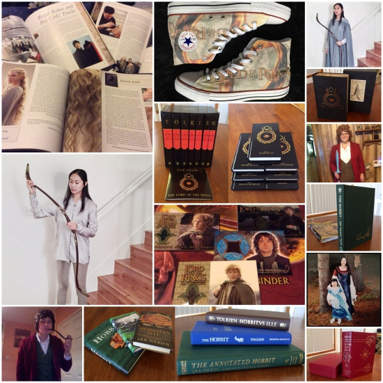 CostumeChange_Collage