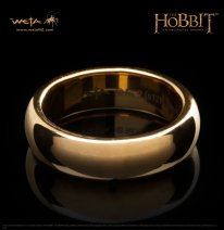 Jens_Hansen_Weta_18K_Gold_One_Ring