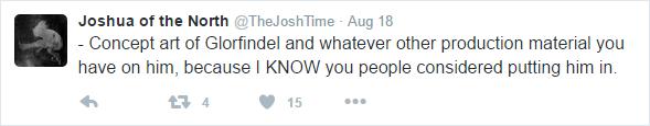 TheJoshTime_tweet004