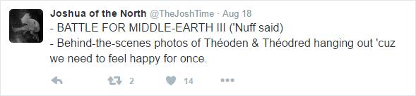 TheJoshTime_tweet005