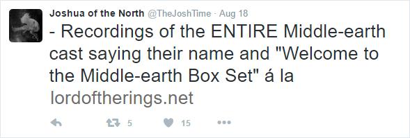TheJoshTime_tweet007