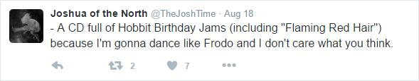 TheJoshTime_tweet010