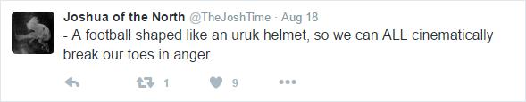 TheJoshTime_tweet011