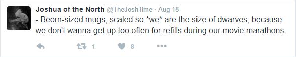 TheJoshTime_tweet012
