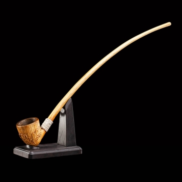 Weta Workshop Bilbo's Pipe