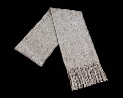 Weta Workshop Gandalf Scarf